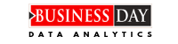 BusinessDay Data Analytics